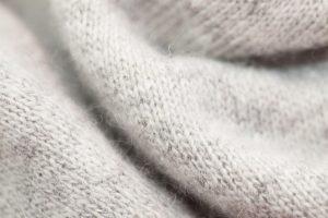 best cashmere