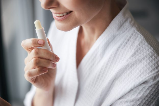best lip treatments