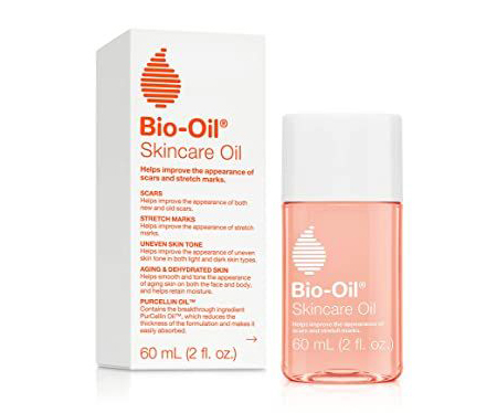 best cuticle oils