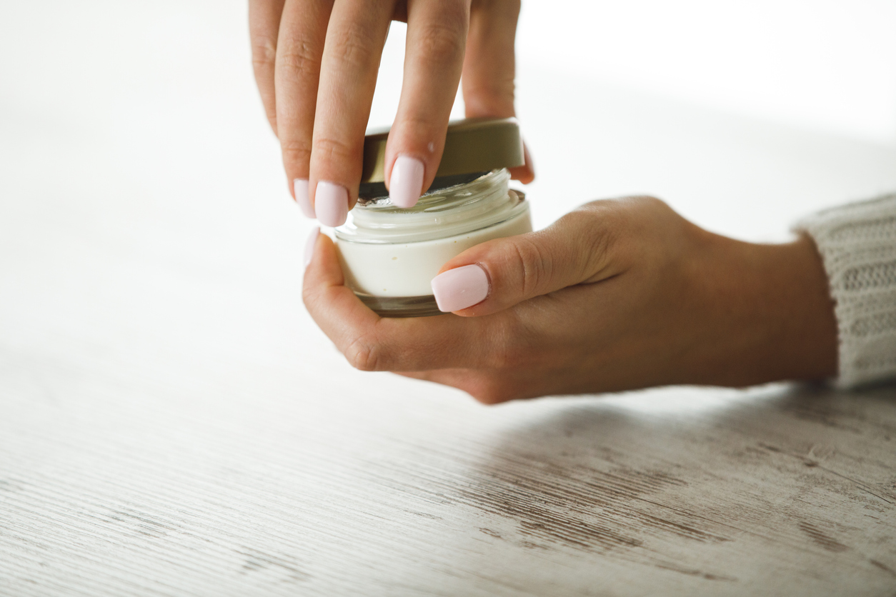 best creams for rosacea