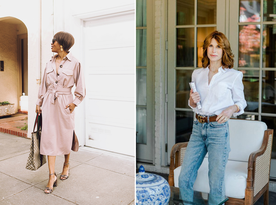 french style staples