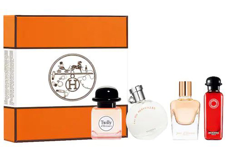 the best beauty gifts