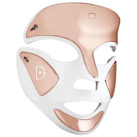 skincare tools for mature skin