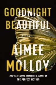 Good Night Beautiful by Aimee Molloy