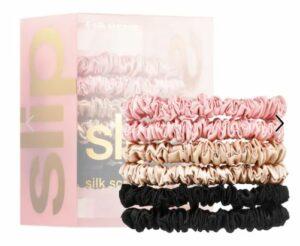 Slip Small Slipsilk™ Scrunchies