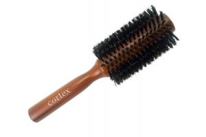 best hairbrushes for thinning hair