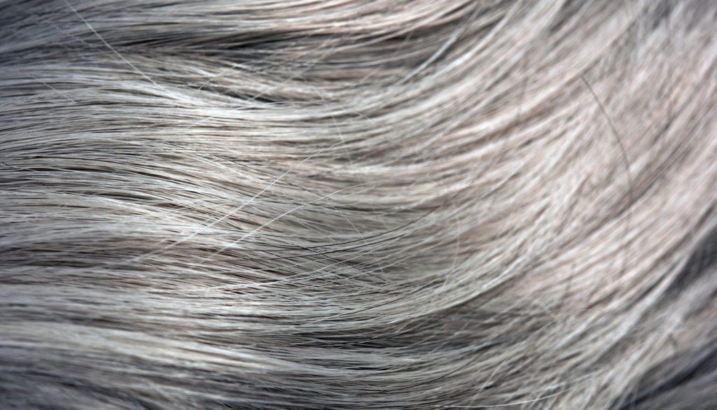 gray hair mistakes