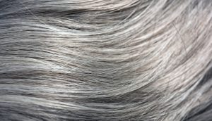 gray hair mistakes