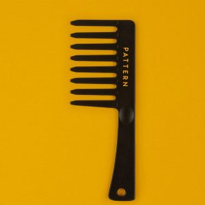 the best hairbrushes for natural hair