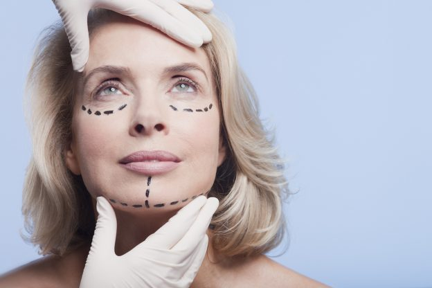 plastic surgery trends