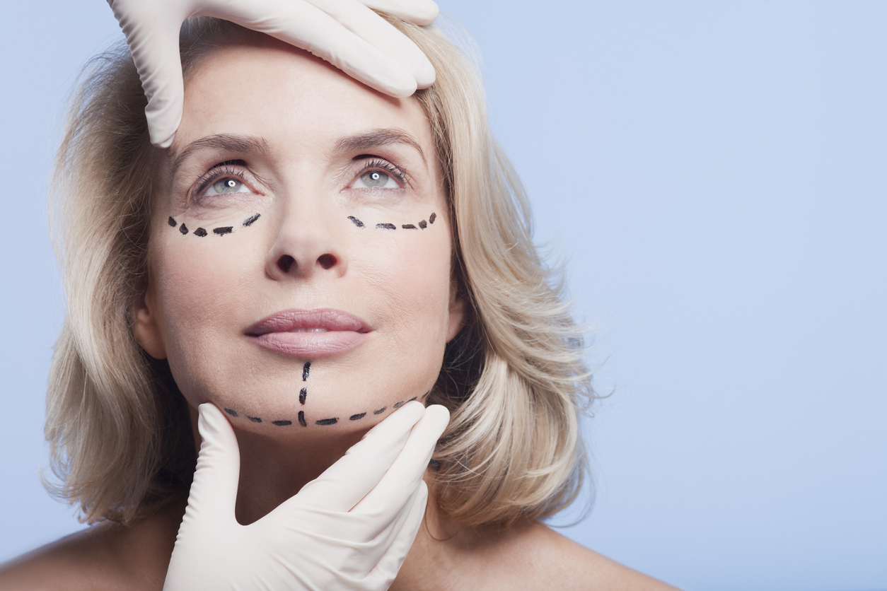 Plastic Surgery Trends: The Most Popular Plastic Surgeries Patients Are Requesting This Year