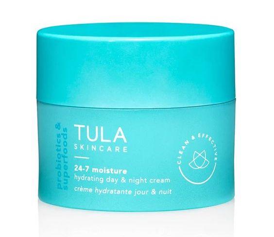 tula skincare moisture