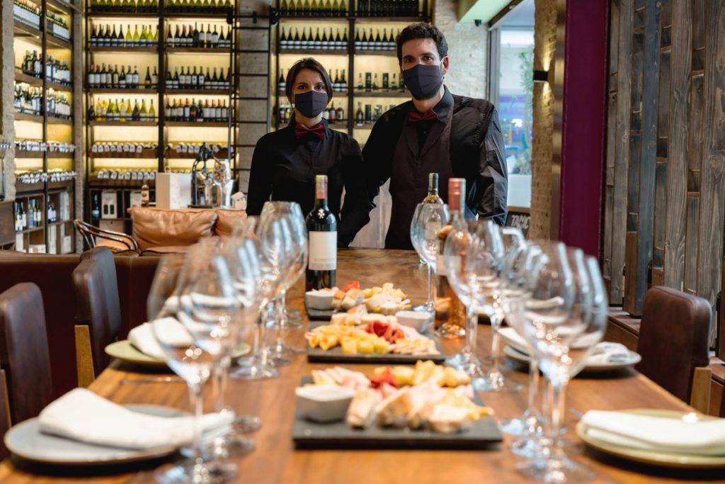 virtual wine companies