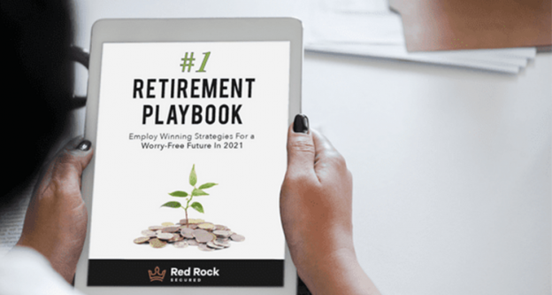 IRS Loophole in the #1 Retirement Playbook
