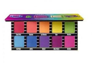 Violet Voss Eyeshadow, $30