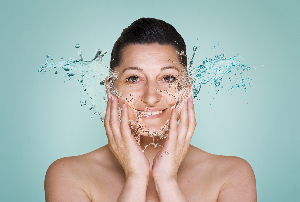 What Is the 60/30 Cleansing Rule?