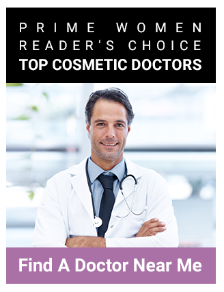Prime Women - The Best Cosmetic Doctors