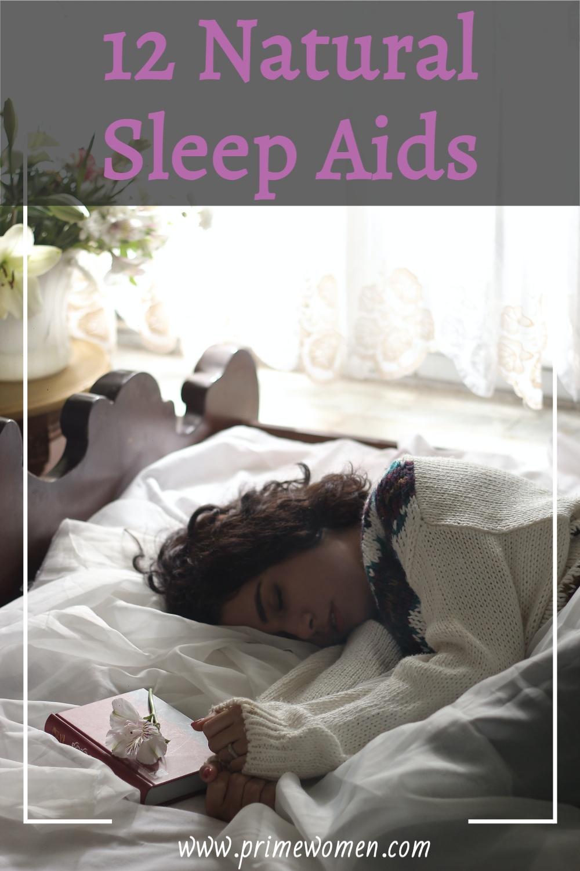 12-Natural-Sleep-Aids