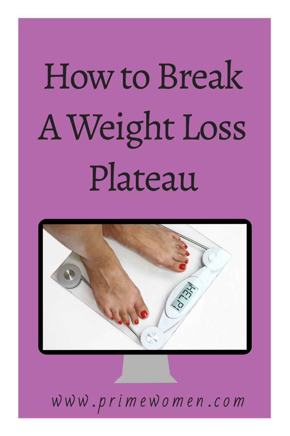 How-to-Break-A-Weight-Loss-Plateau