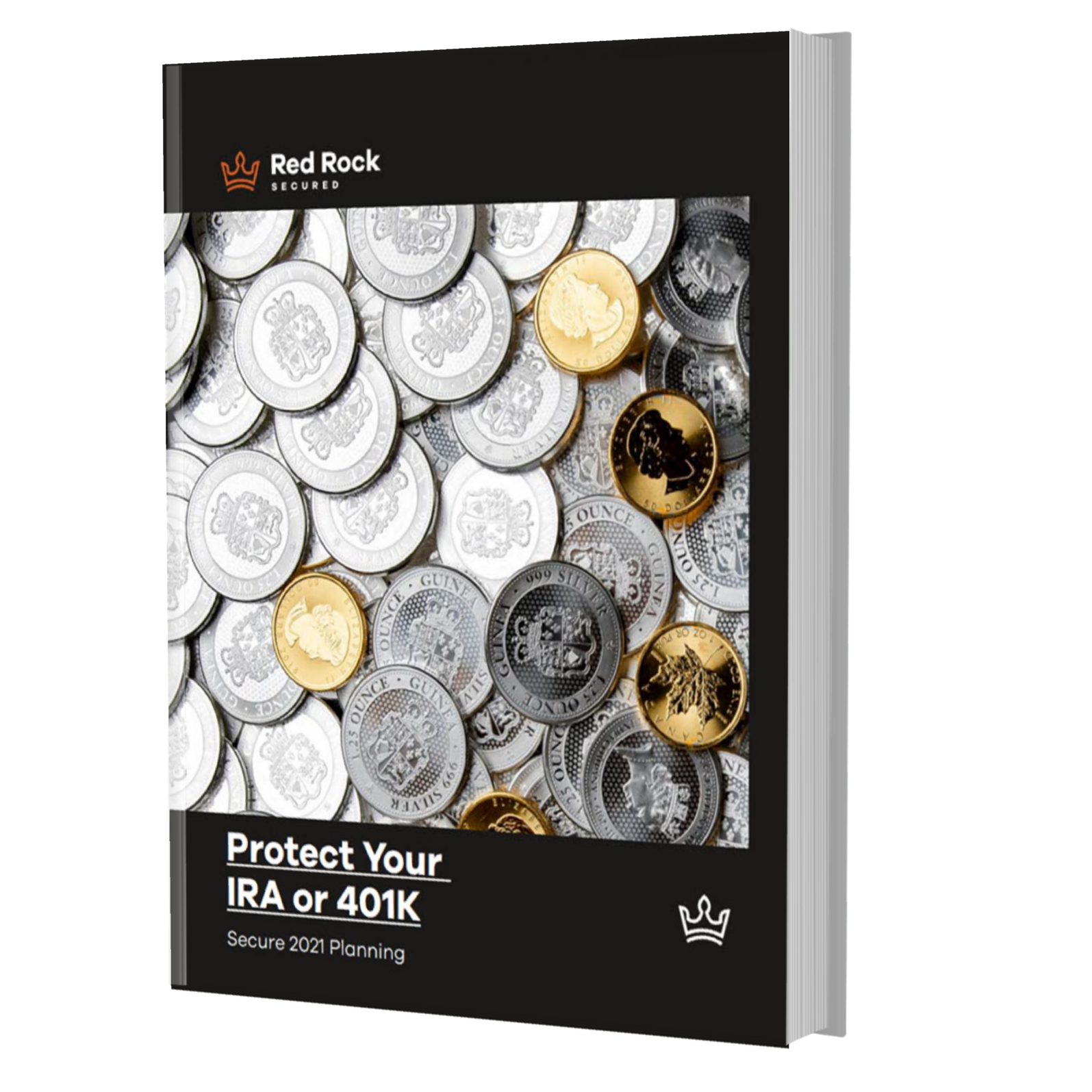 How to protect your 401K