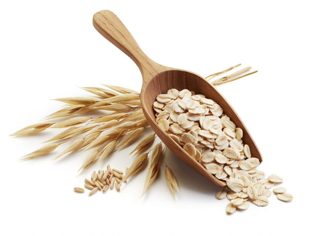 A lot goes into considering which type of oat is best for you.