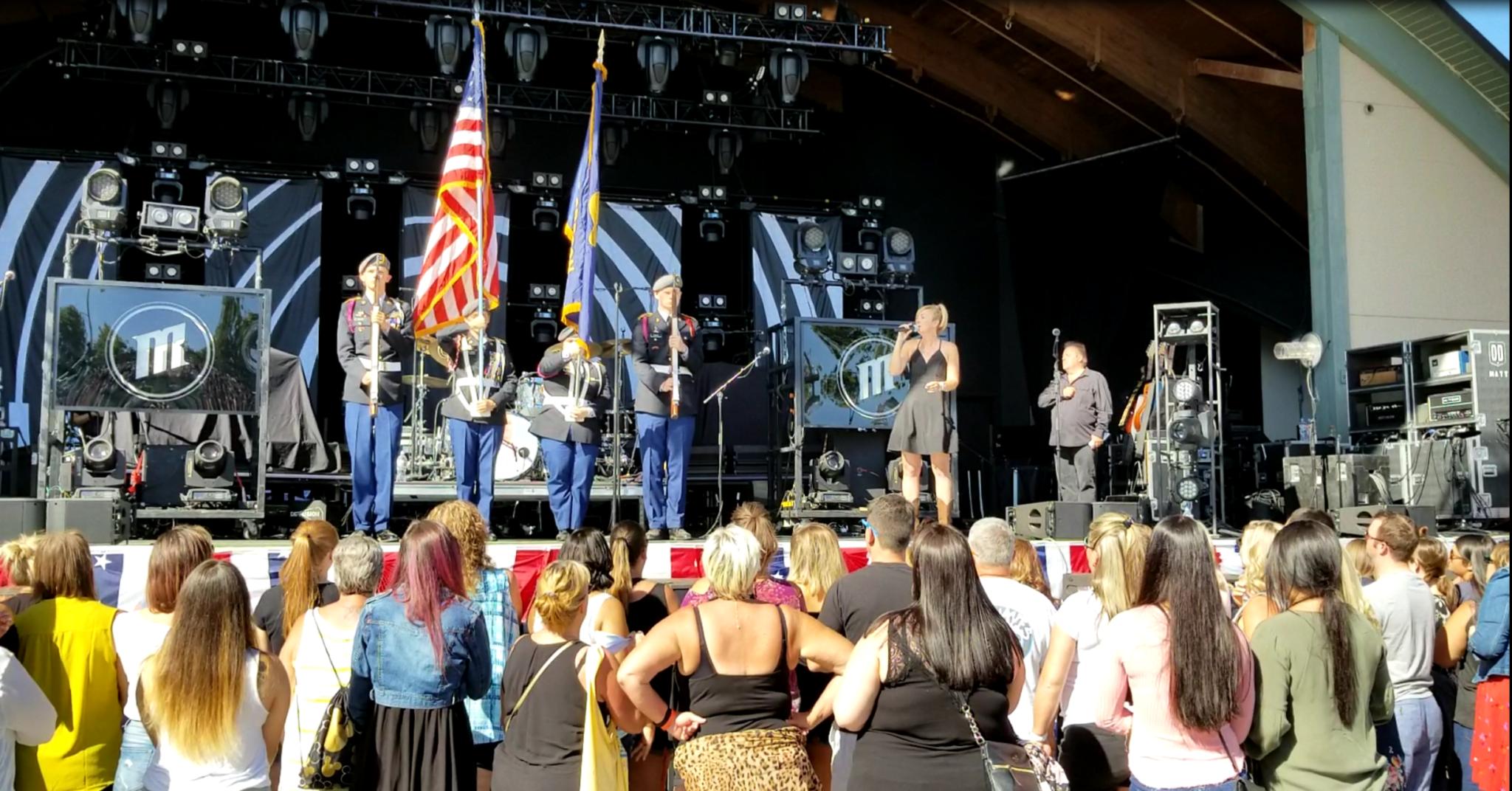 dawna-stafford-anthem-old-dominion-concert-Sept-2018