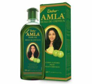 Dabur Amla Hair Oil, $8.98