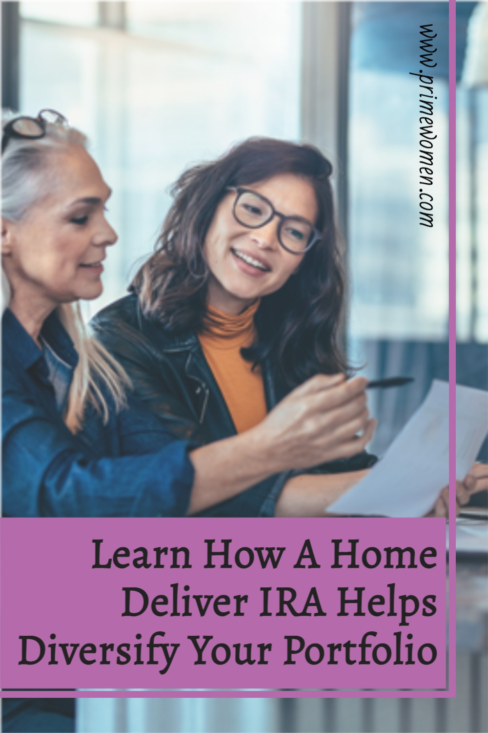 Learn-How-A-Home-Deliver-IRA-Helps-Diversify-Your-Portfolio