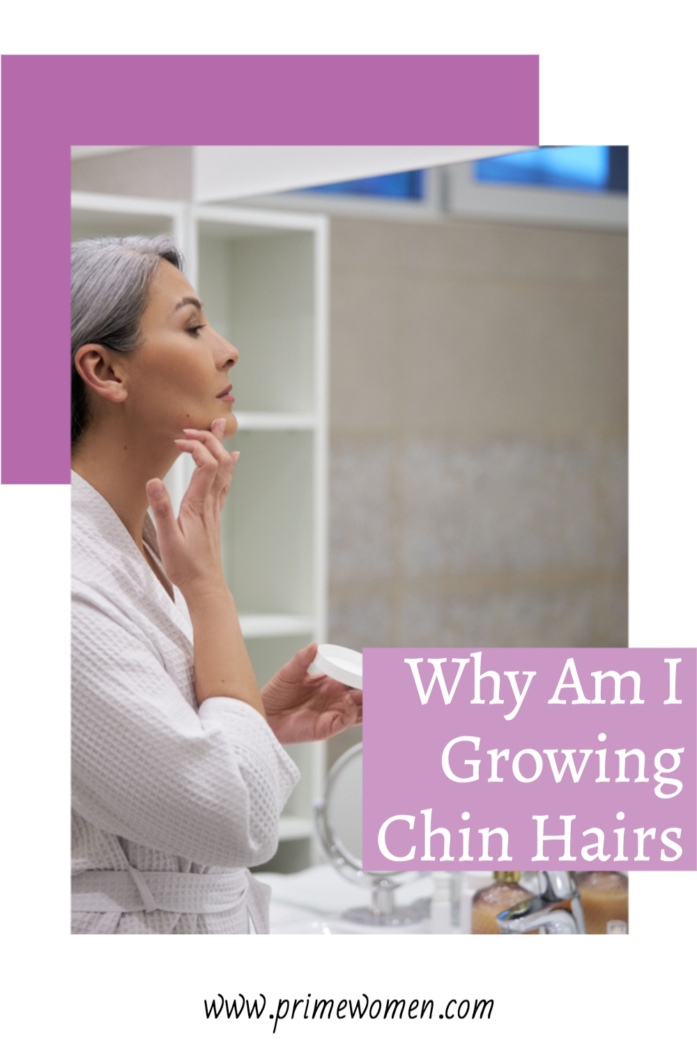Why-Am-I-Growing-Chin-Hairs