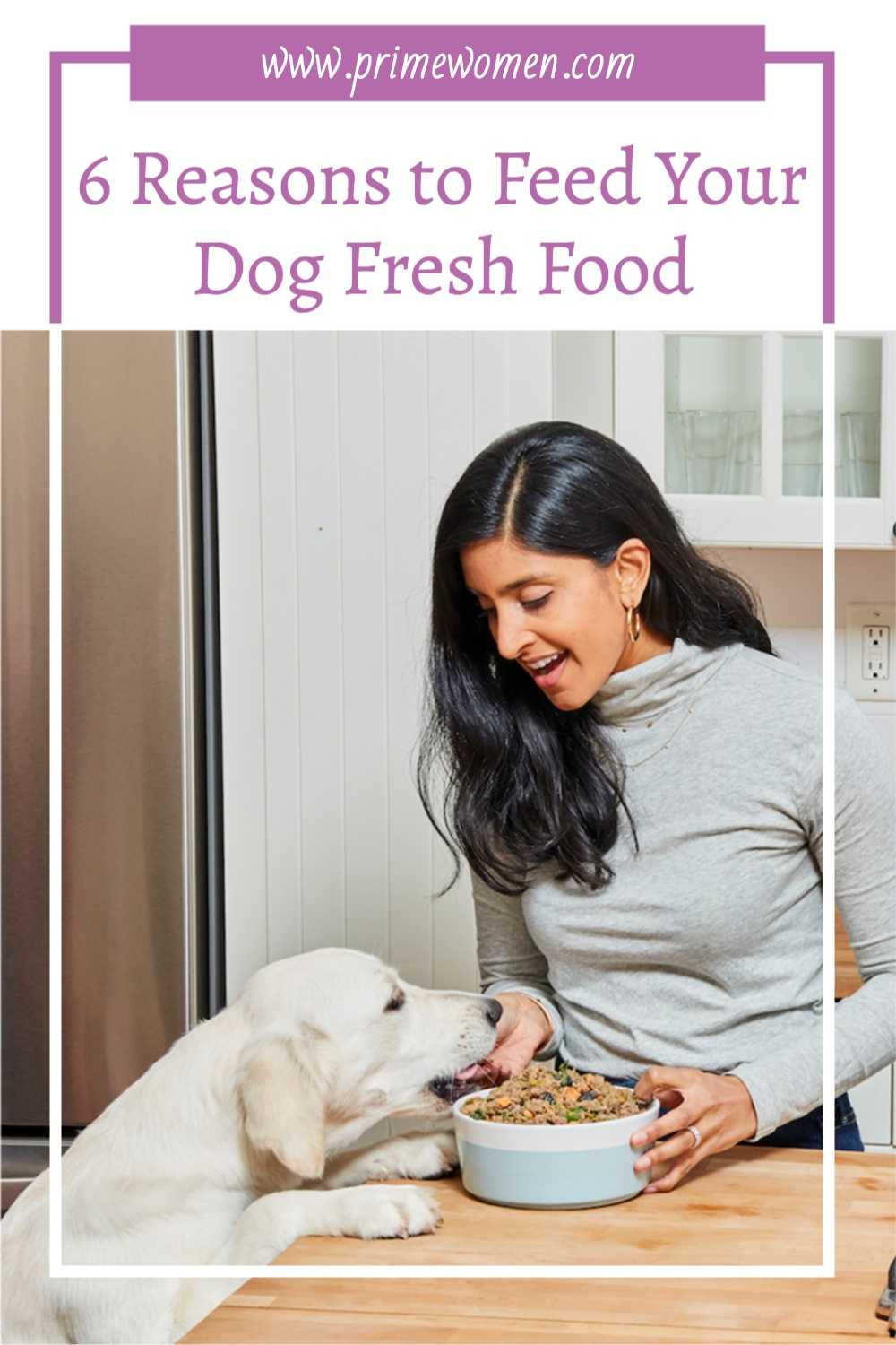 6-Reasons-to-Feed-Your-Dog-Fresh-Food