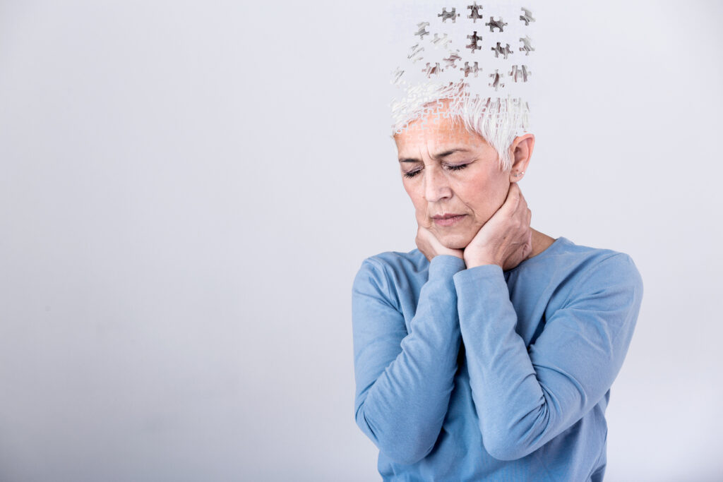 Best supplements to prevent Alzheimer's Disease