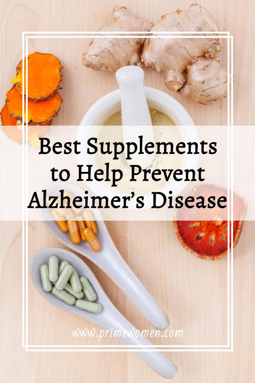 Best-Supplements-to-Help-Prevent-Alzheimer's-Disease