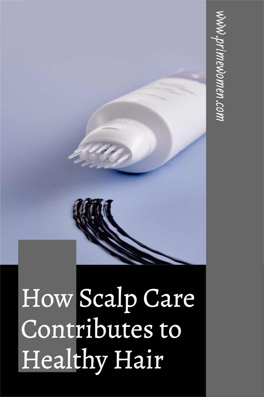 How-Scalp-Care-Contributes-to-Healthy-Hair