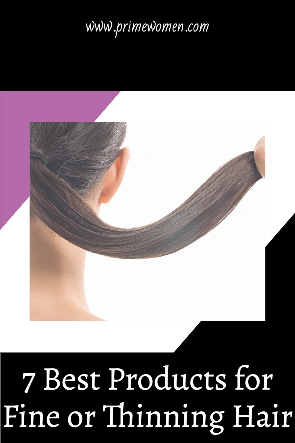 7-Best-Products-for-Fine-or-Thinning-Hair
