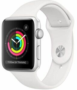 Apple watch series 4 best heart rate monitors