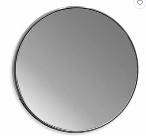 Bed Bath and Beyond 20x Magnifying Glass Mirror