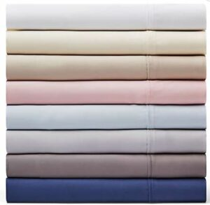 Bed Bath and Beyond SHEEX Arctic Aire Tencel Sheets