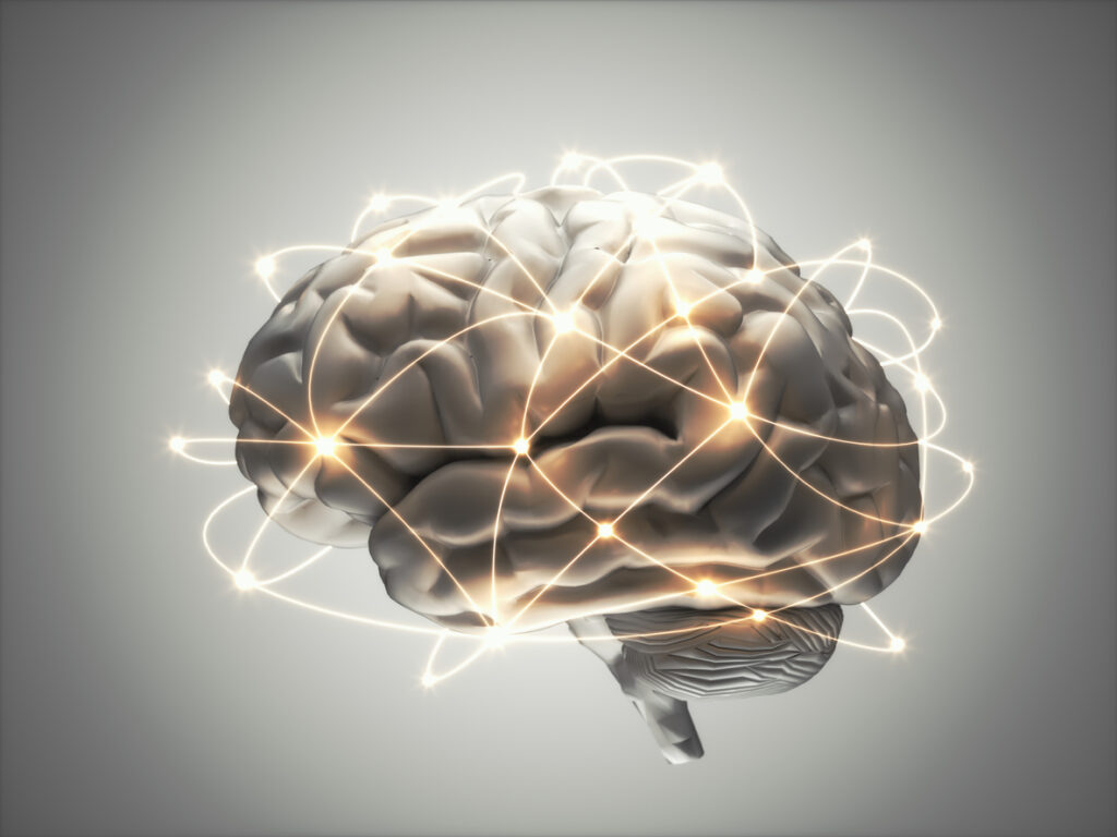 Brain games can help prevent dementia and increase our cognitive abilities