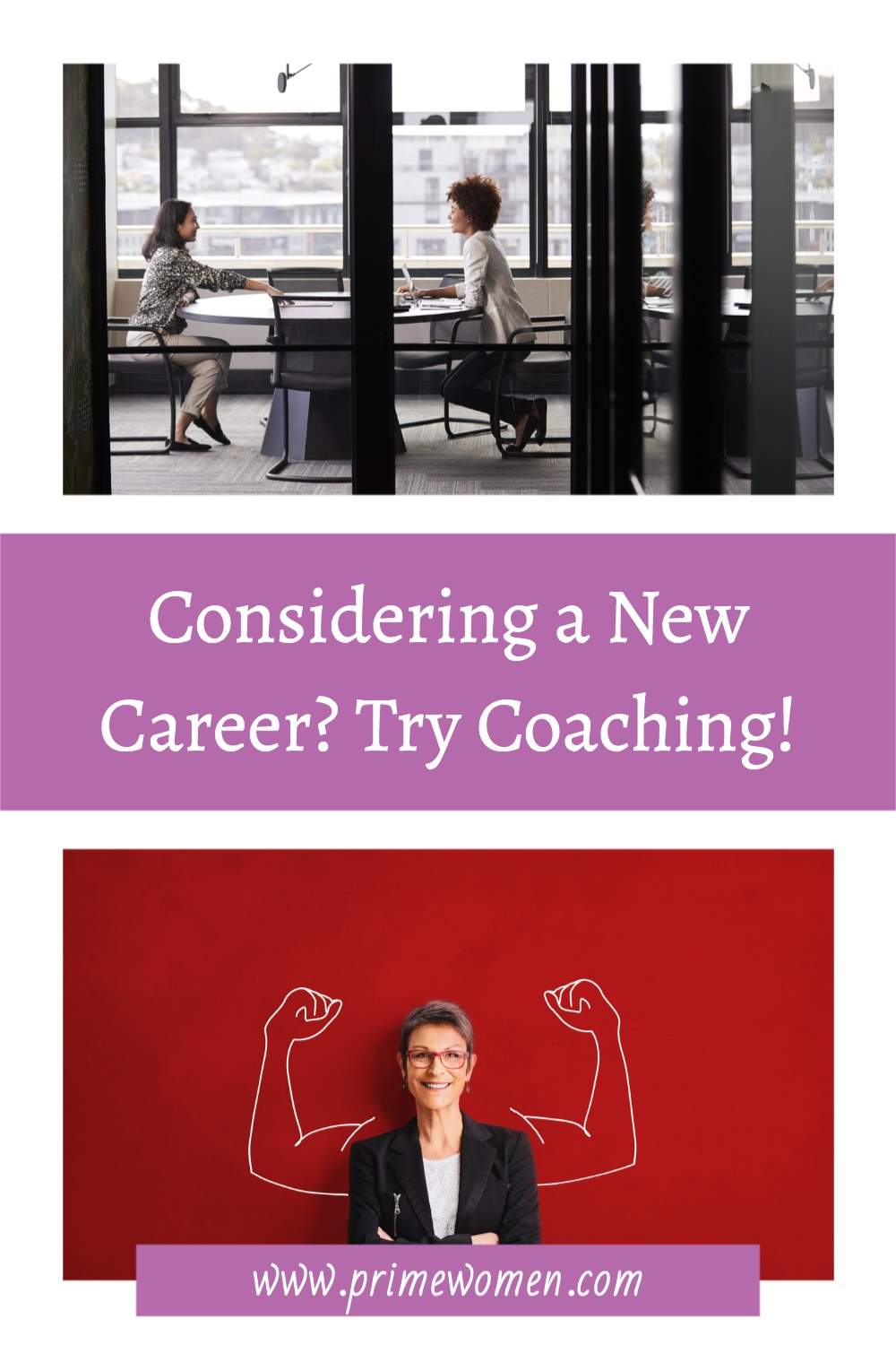 Considering-a-New-Career-Try-Coaching!