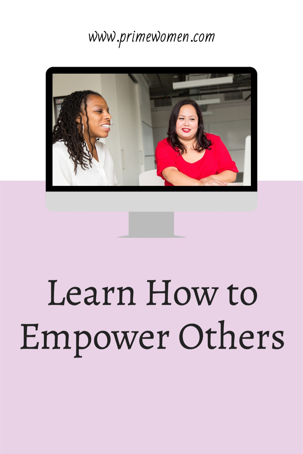 Learn-How-to-Empower-Others