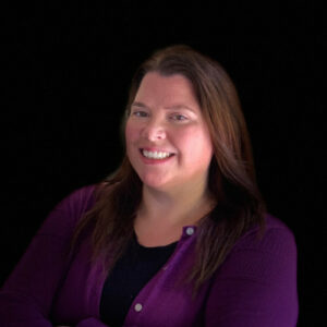 Lindsay Duston guest author federal resume