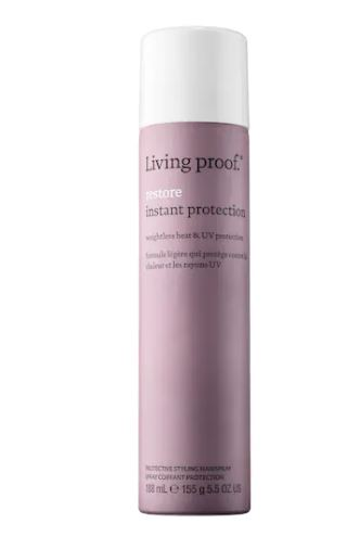 Restore Instant Protection Spray