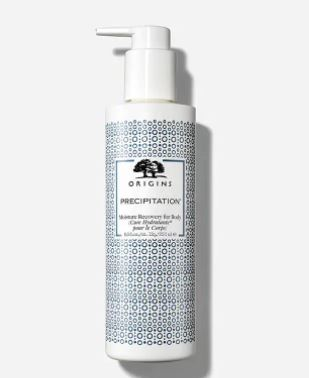 Origins Moisture Recovery For Body