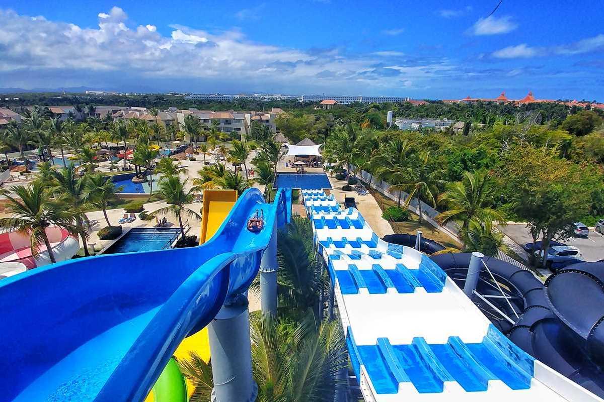 Royalton Punta Cana - Dominican Republic