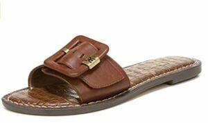 Sam Edelman Women's Granada Slide Sandal