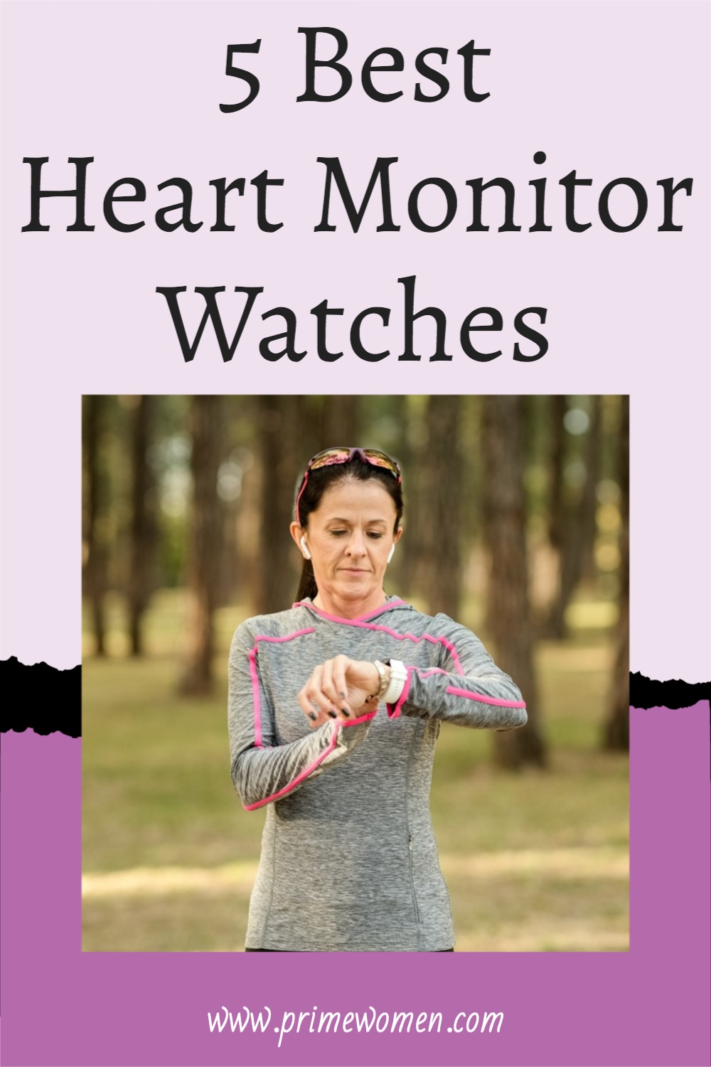 The-5-Best-Heart-Monitor-Watches