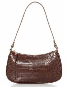 The Drop Women's Melanie Baguette Bag