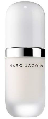 Look Younger Marc Jacobs coconut primer
