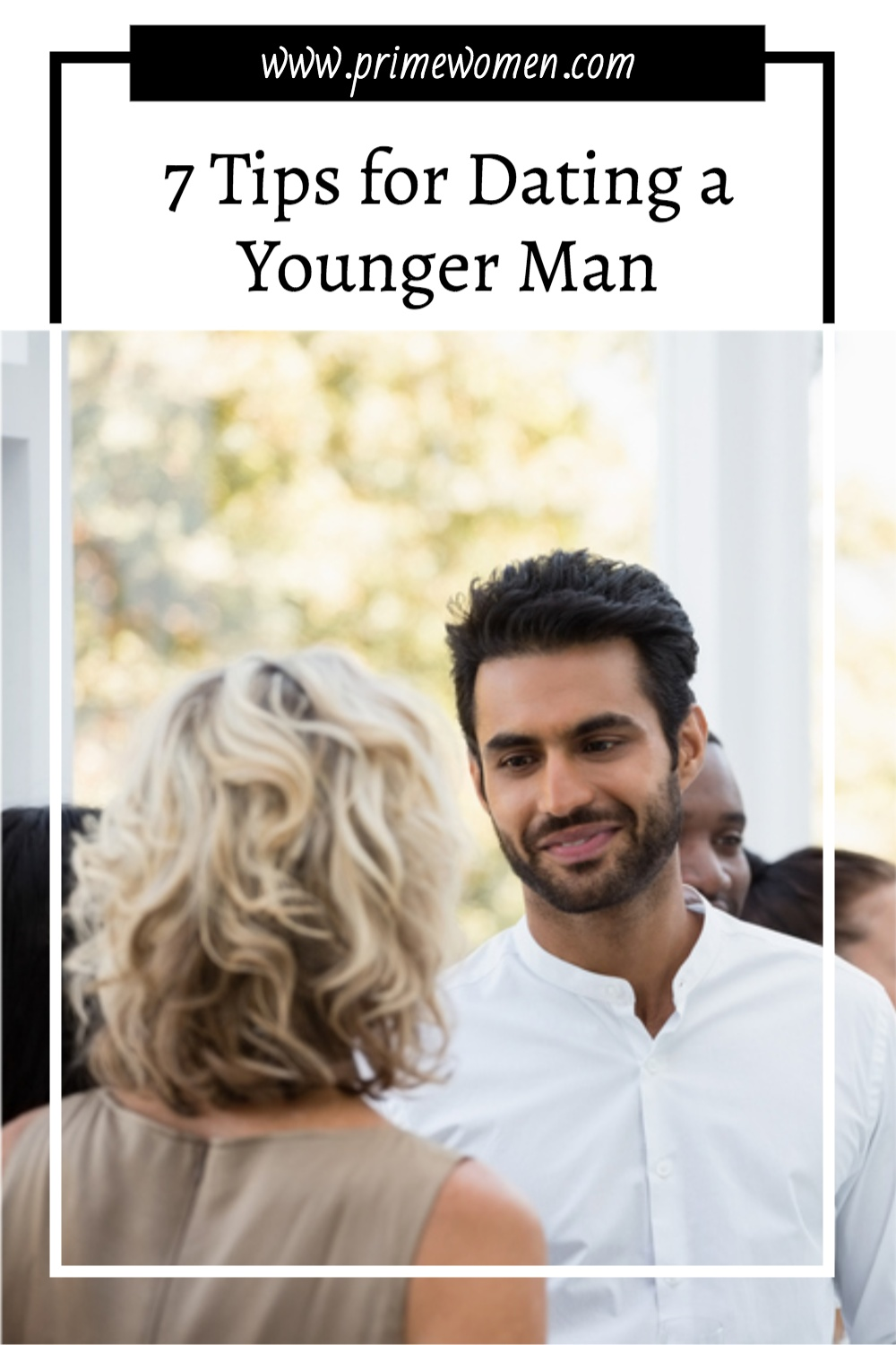 7-Tips-for-Dating-a-Younger-Man