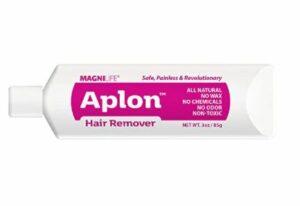 Aplon Hair Remover